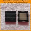 AR8152-B