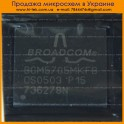 BCM5705MKFB BCM5705
