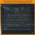 BCM5705MKFB