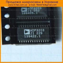 ADP3203 ADP3203JRU