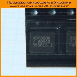 ADP3206 ADP3206JCPZ