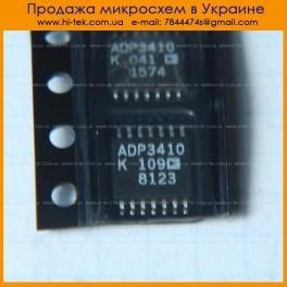 ADP3410 ADP3410KRU