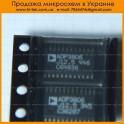 ADP3806 ADP3806JRU