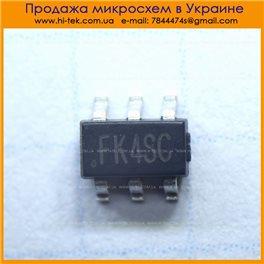 SY8032ABC (FKxxx)