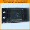 MB3887 MB3887EVB
