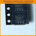 AMC3202DM