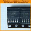 XL6004 XL6004E1