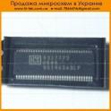 ICS951462AGLF 951462AGLF