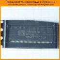 ICS954310CGLF 954310CGLF