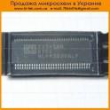 9LPR363DGLF