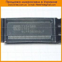 9LPR363DGLF 9LPR363D