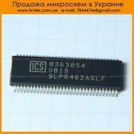 9LPR462A 9LPR462AGLF