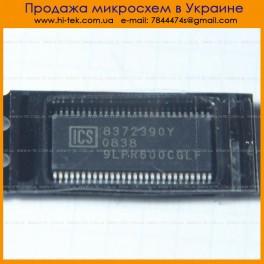 9LPR600C 9LPR600CGLF