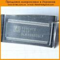 9LR3362CGLF