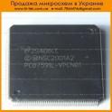 PC87591L-VPC