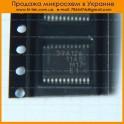 MB39A126