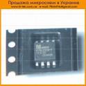 A25L032M A25L032M-F