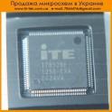 IT8528E EXS