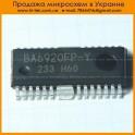 BA6920FP-Y