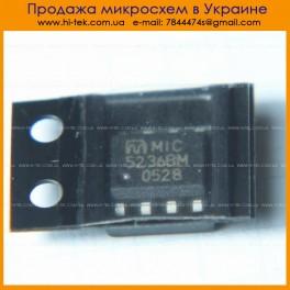 MIC5236BM