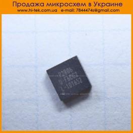 P2806HV