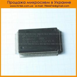 PC87364-ICK/VLA