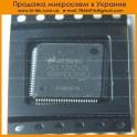 PC87392-VJG