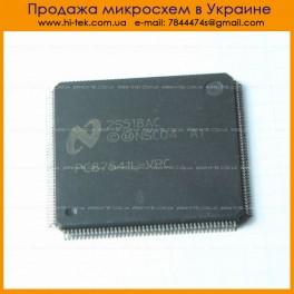 PC87541L-VPC