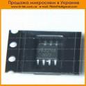BD9329A BD9329AEFJ