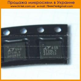 LTC3728LX LTC3728