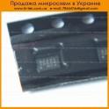 SLG3NB274VTR