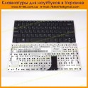 Клавиатура ASUS EeePC 1005HA RU Black