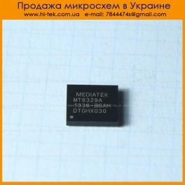 MT6329A