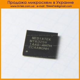 MT6325V