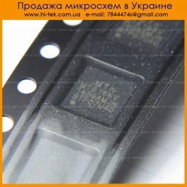 MT6166V