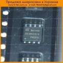 25LQ64CV GD25LQ64CVIG