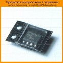 FAN7528 FAN7528MX