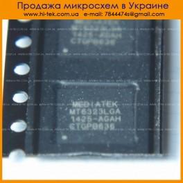 MT6323LGA MT6323L