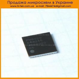 PM8029