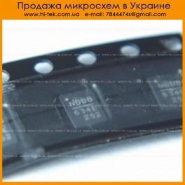 NB634 634E NB634E