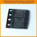 MB39A119 MB39A119QN