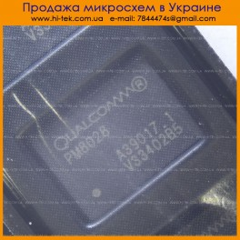 PM8028