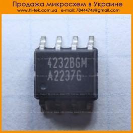 AP4232BGM AP4232BGM-HF