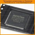 NPCE985PB1DX