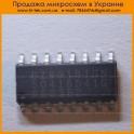 OZ9910IGN