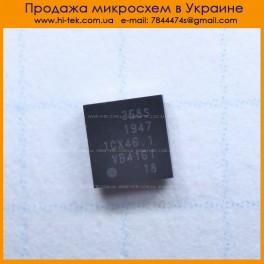 SMB358SET
