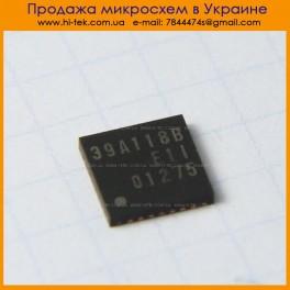 MB39A118B