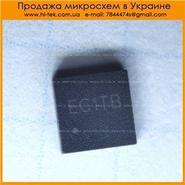 SY8063DBC SY8063 (ECxxx)