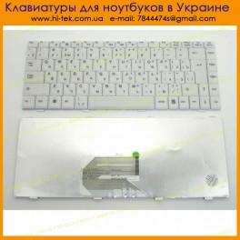 Клавиатура Fujitsu Amilo V2030 V2035 V2055 V3515