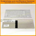 Keyboard RU for LG S900